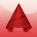 Autodesk AutoCAD 2016 32bit Full Serial Number