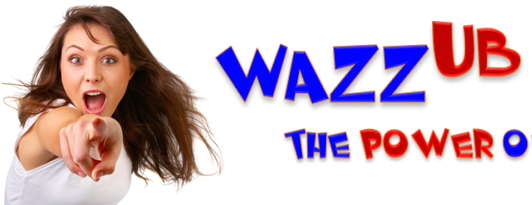 Dinero WazzUb
