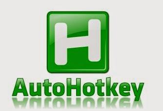 AutoHotkey 1.1.17.00 Free Download