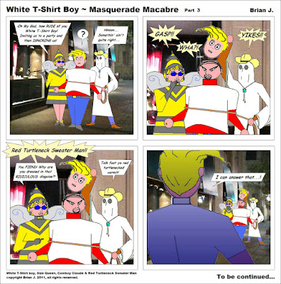 White_T-Shirt_Boy_Episode_03-Masquerade_Macabre_Part_03