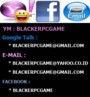 CONTACT US VIA YM - FB - E-MAIL