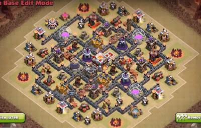 Ayuntamiento 8 guerra Base