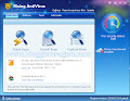 Download Rising AntiVirus Free Edition