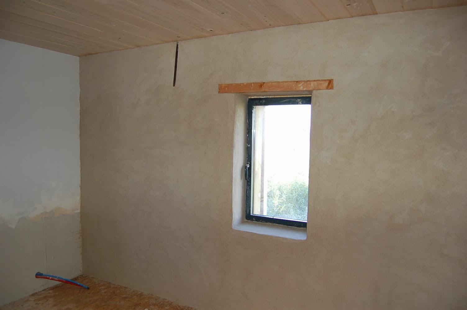 enduits de finition chaux sable. Black Bedroom Furniture Sets. Home Design Ideas