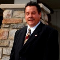 STEVE BALICH (COUNTY BOARD 7)