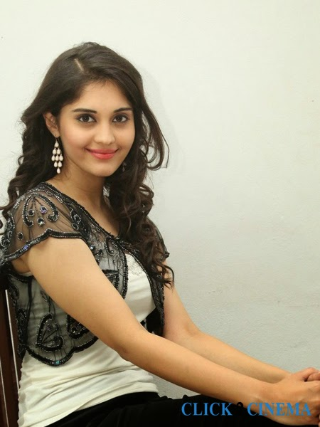 Surabhi New Photos and Stills Gallery