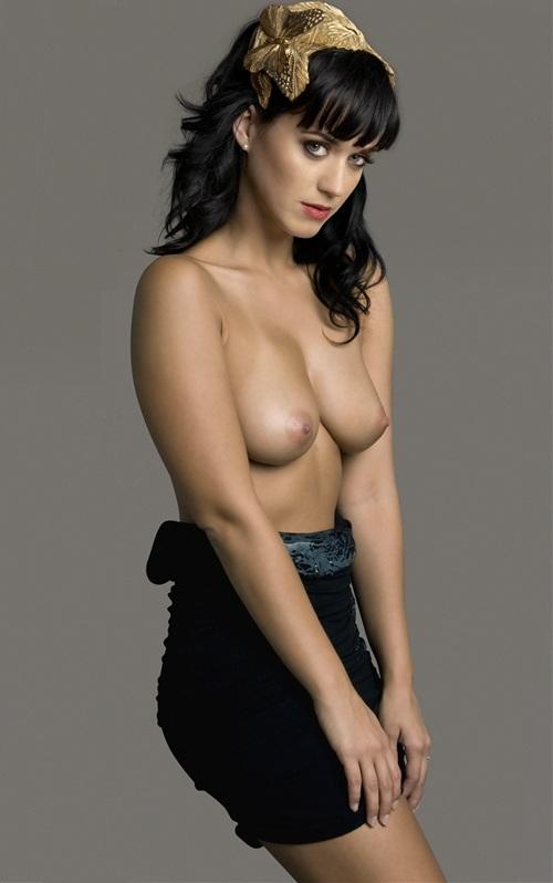 foto topless: