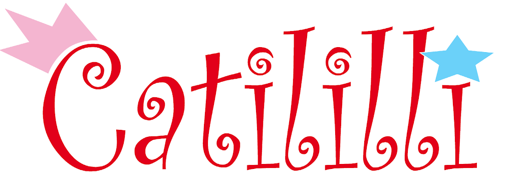 Catililli
