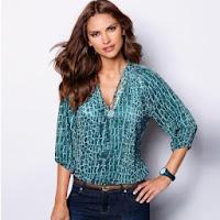Moda Femei / Bluze, Camasi