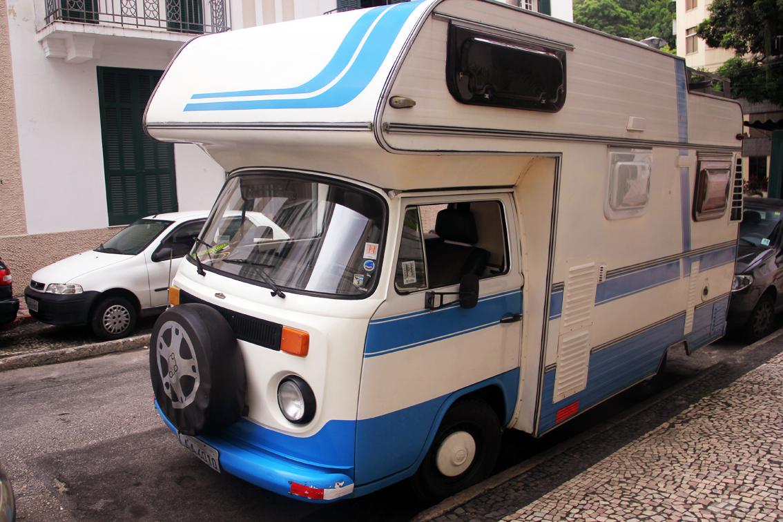 Luxury Turiscar Caribe  Motor Home A Venda  MaCamp  Guia Camping E Campismo