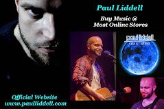 Paul Liddell