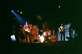 Jimi Hendrix - The Ultimate BBC Collection 1967