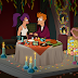 [Download] Fry and Leela's Big Fling - Legendado