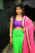 Geethanjali hot pics at Oka Roju Em Jarigindi-thumbnail-34