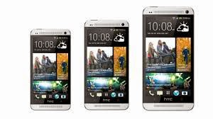 HTC One Max 4G Android Smartphone