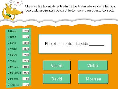 http://www.primerodecarlos.com/SEGUNDO_PRIMARIA/julio/activi_bromera/mates2/7/CAPICUA2-U7-PAG35-CAS.swf