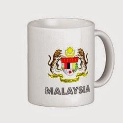 Tipikal jawapan kerajaan Malaysia, sungguh klise!
