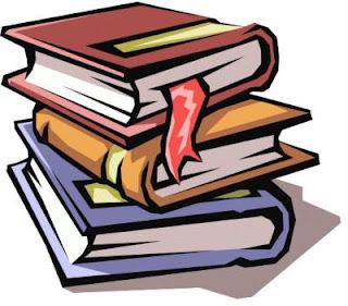 elektronske knjige