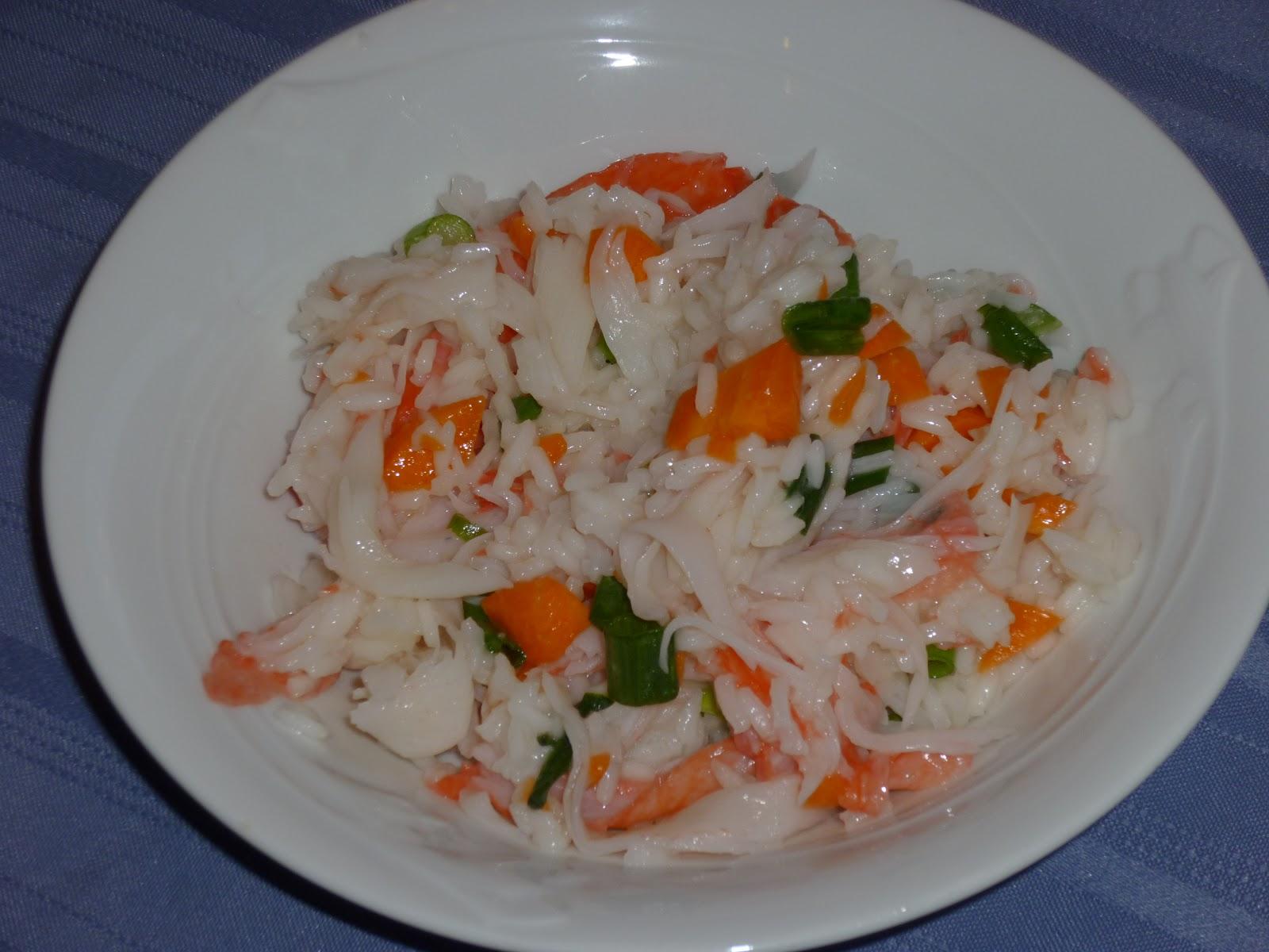 Crab+salad.JPG