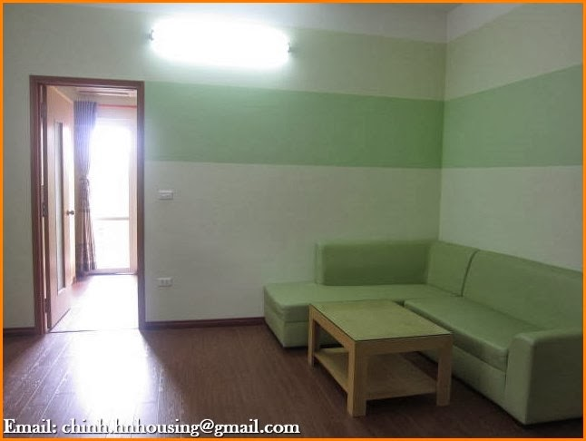 Apartment for rent in hanoi cheap 2 bedroom apartment for 2 bedroom apartments cheap