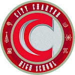 City Charter High School