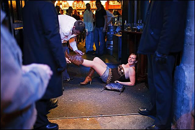 фото пьяных жё