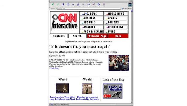 CNN – سي ان ان
