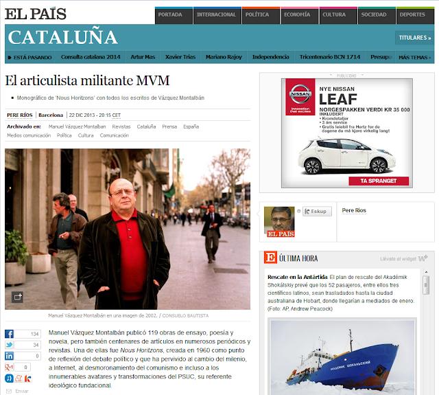 http://ccaa.elpais.com/ccaa/2013/12/22/catalunya/1387739755_117002.html
