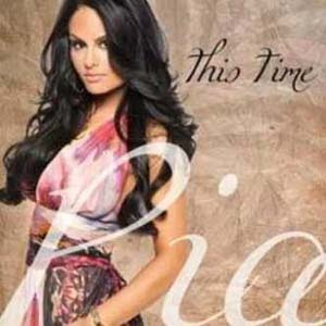 Pia Toscano - This Time Lyrics | Letras | Lirik | Tekst | Text | Testo | Paroles - Source: mp3junkyard.blogspot.com