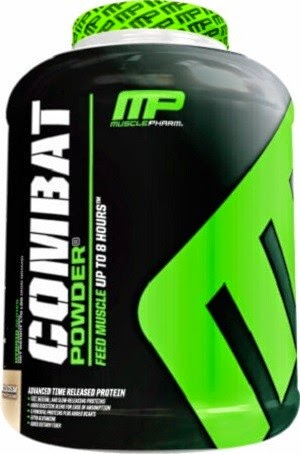 http://www.supplementedge.com/muscle-pharm-combat.html