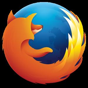 ျမန္မာေတြရင္းႏွီးမႈအရွိဆံုးအေကာင္းဆံုး Android OS Browser- Firefox 38.0  for Android