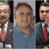 Conheça os perfis e propostas dos sete candidatos a senador da Paraíba