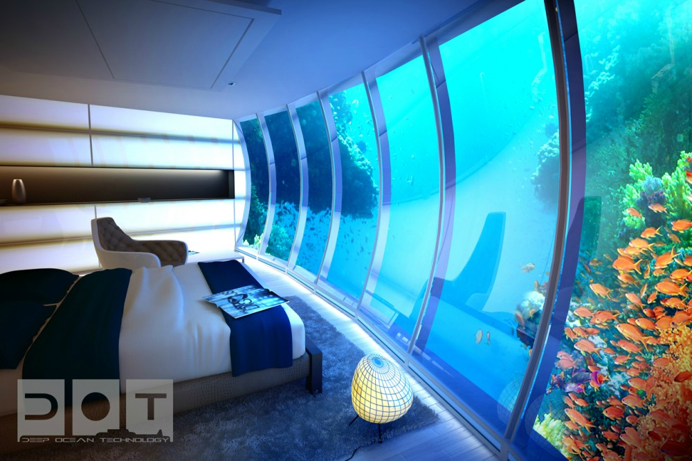 Words in fotos dubai aimed to build a luxury underwater hotel for Exclusive hotel dubai