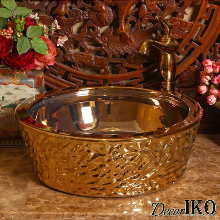 http://decoriko.ru/magazin/folder/gold_silver_sinks
