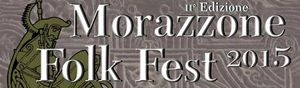 Morazzone Folk Fest 2015