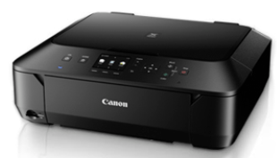 Canon MG6440 Latest Driver Download