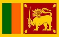 Sri Lanka undecided on implementing death penalty
