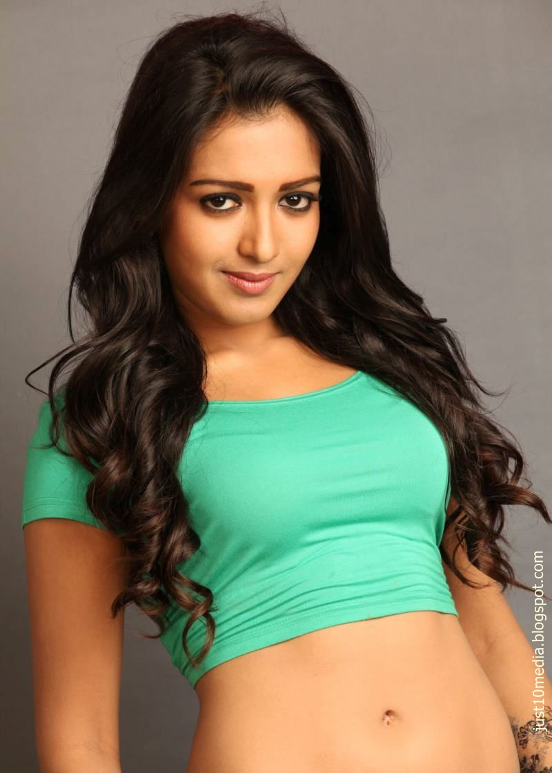 actress catherine tresa - photo #39