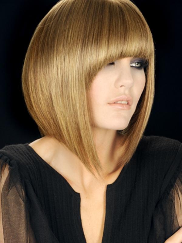 Причёски на длинные тонкие волосы фото