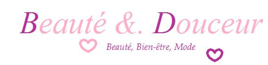 Beauté et Douceur