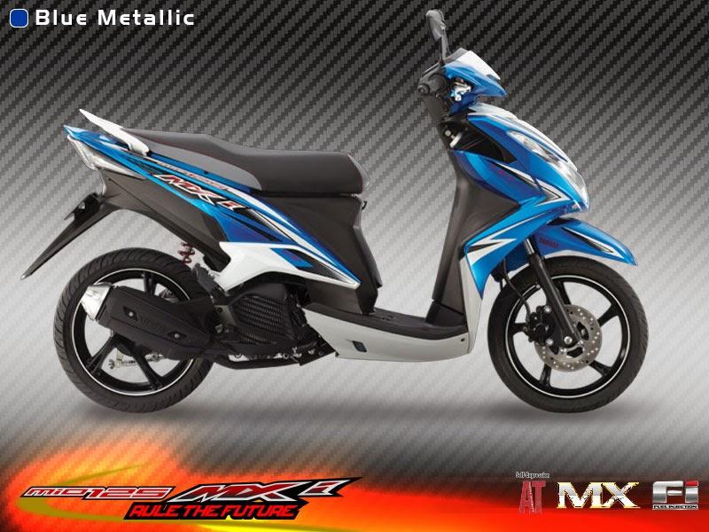 Lowest Price Yamaha Mx