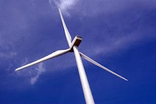 turbina eolica 3
