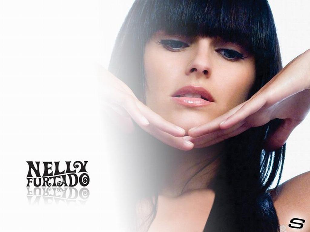 http://3.bp.blogspot.com/-fYqBuW5qZhg/UOwUk_PSQ_I/AAAAAAAACpE/xbQbRI9bv5Y/s1600/Nelly-Furtado-nelly-furtado-29518736-1024-768.jpg