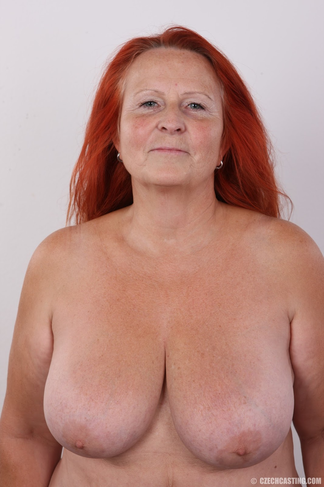 older big titty black wemeb