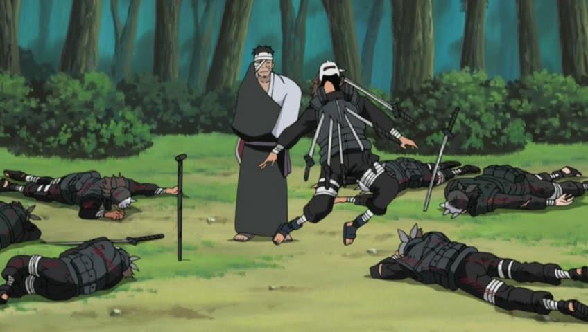 Anime Blog: Sub Indo Naruto Shippuden 199