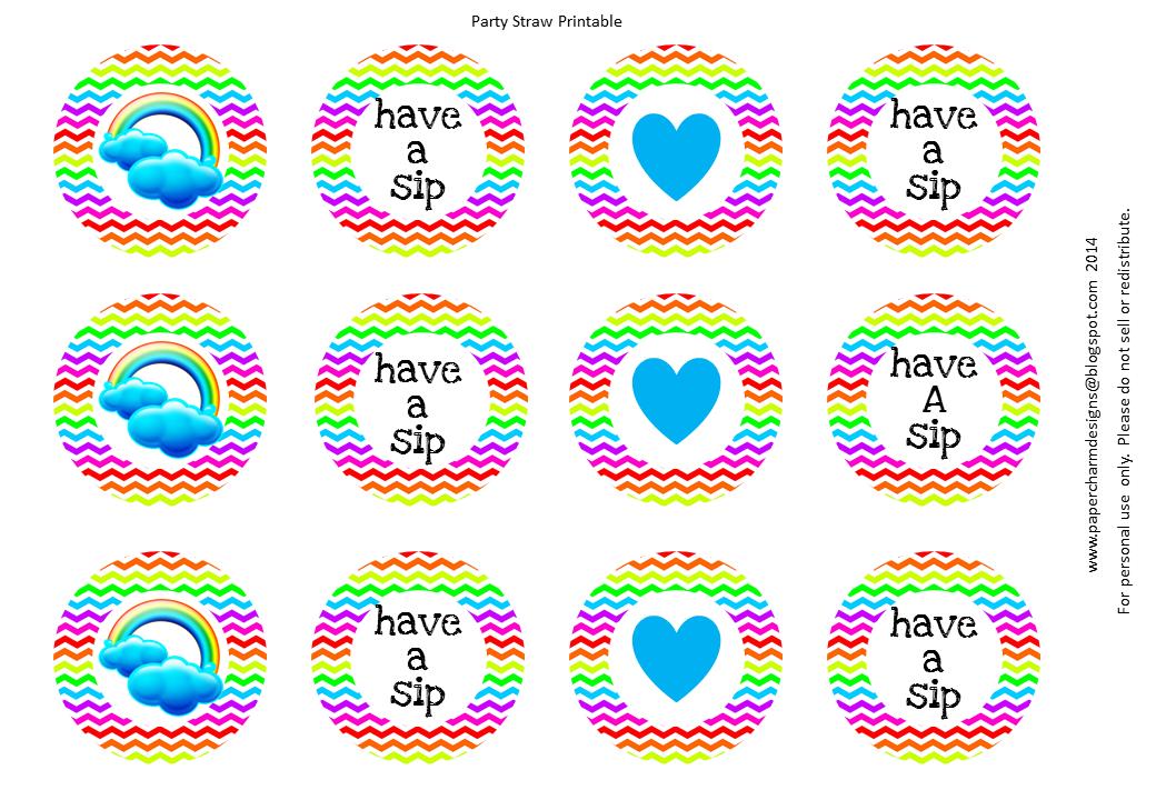 rainbow loom instructions printable