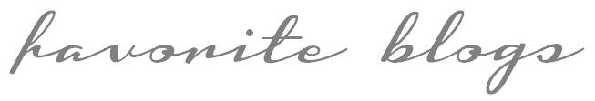 http://www.livealittlewilderblog.com/p/favorite-blots.html