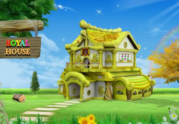 Play Games2Jolly Copse House E…