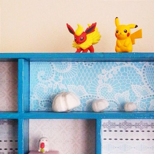 11 conseils pour débuter les loisirs créatifs et le DIY