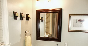 bathroom design help bathroom design help that you simply to reach your dream